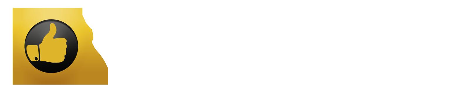 Тайный покупатель Екатеринбург
